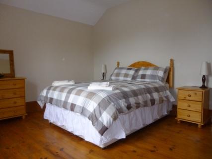 Bedroom Kathleen 01