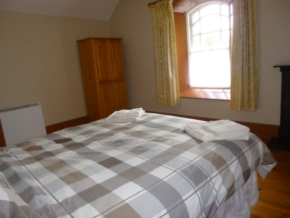Bedroom Kathleen 03