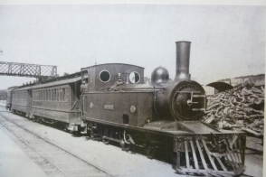 P1000759