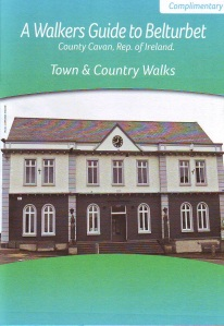 Belturbet Walks s