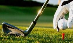Golf 01
